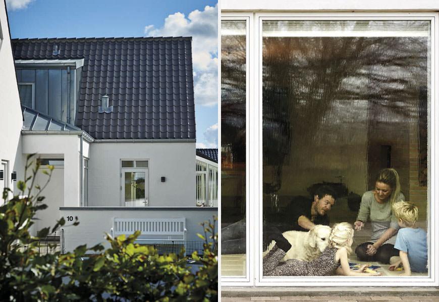verputzte wand reinigen gartenger te. Black Bedroom Furniture Sets. Home Design Ideas
