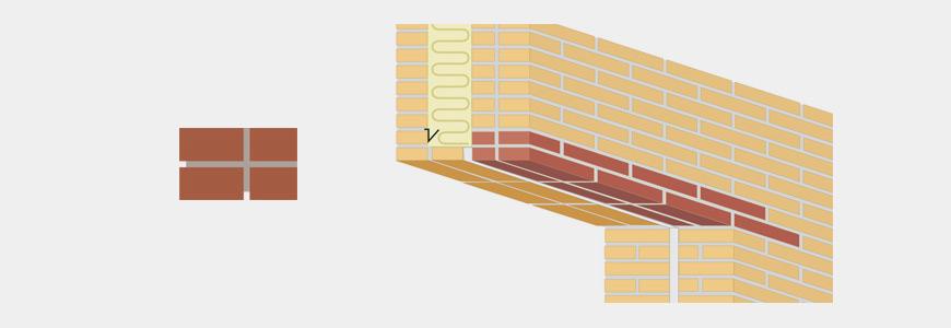 doppelschichtige st rze. Black Bedroom Furniture Sets. Home Design Ideas