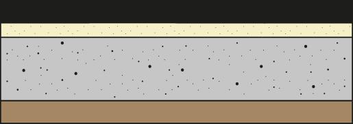 Pflastern Unterbau Best Cm Sand Tragschicht Cm Schotter Unterbau