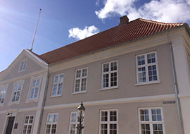 Viborg Lateinschule